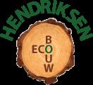 Hendriksen Eco-Bouw